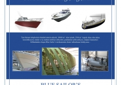 56-basinda-blue-sailors-11