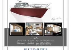 57-basinda-blue-sailors-12