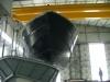 Blue Sailor Shipyard