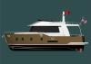 Model-Render-180622-2
