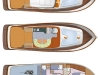 20-sailor-48_layout