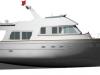 22-sailor-66