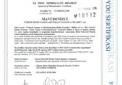 42-sertifika-tr-loydu