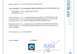 43-sertifika-rina