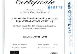 44-sertifika-iso-9001