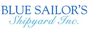 Blue Sailor's Shipyard Inc.