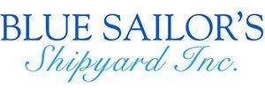 Blue Sailor's Shipyard Inc.